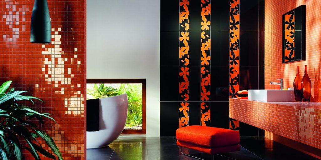 colour-orange-lazienka