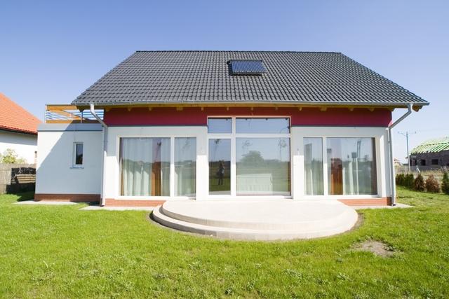 energooszcedny-dom