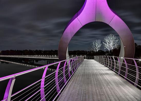 architecture-lumenpulse-01