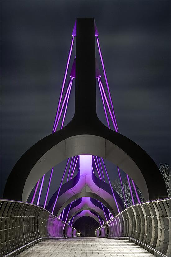 architecture-lumenpulse-02