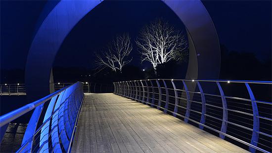architecture-lumenpulse-05