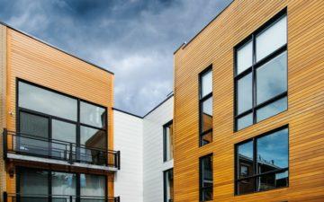 Trendy budowlane – czy jak mieszkać stylowo i modnie?